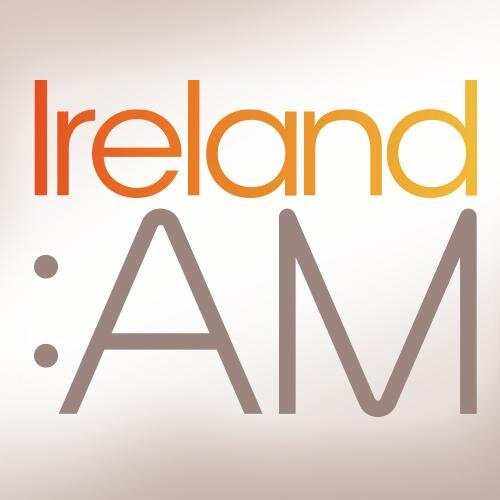 Ireland AM - Candy Lady